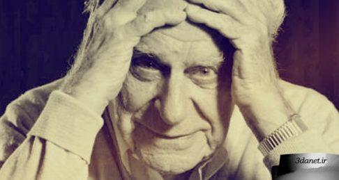 عقلانیت در فلسفه علم پوپر