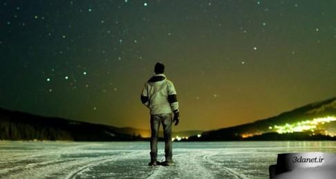 حسین پورفرج | خدای فقه