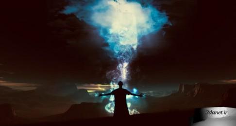 تجربه دینی ، حسین دباغ ، پسر دکتر سروش