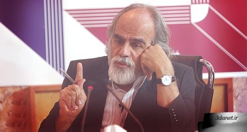 صحبت های جنجالی مصطفی ملکیان پیرامون فرهنگ و تمدن ایران