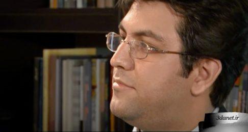 دانلود سلسله جلسات اندیشه اخلاقی از دکتر مسعود صادقی