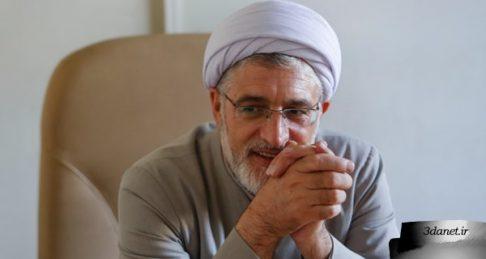 تناقض های جهان اسلام ، دکتر داوود فیرحی
