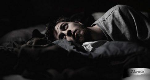 مردن با چشم باز ، سام محمودی سرابی