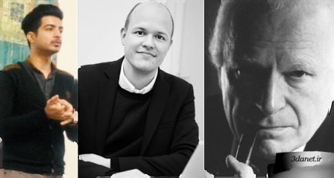 مقاله «تاریخِ تحولاتِ مفاهیم چیست؟» از آندرس هسینگ با ترجمه پژمان رنجبر