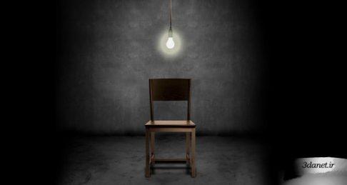 مقالهی آرش نراقی با عنوان اخلاق شکنجه