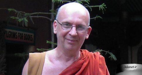 گفتگو با شراواستی دامیکا (یک راهب بودایی) در باب خدا