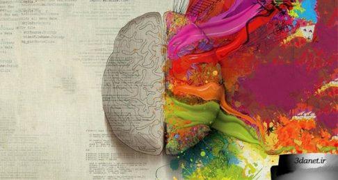 عصبروانشناسی (نوروسایکولوژی) تجربه دينی و معنوی