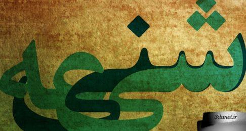 مسئله تقابل تشیع و تسنن نیست؛ مسئله تقابل دو دیدگاه است نسبت به اسلام