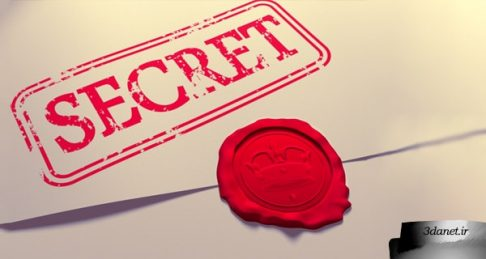 تأمّلی دربارهٔ راز (بخشی از مجموعهٔ «کلماتِ باطل»)