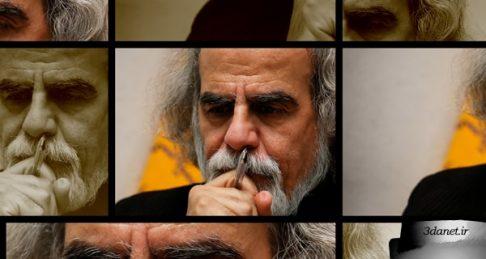 مصطفی ملکیان؛ فیلسوفی که نمیخواهد شرمندهی انسان باشد