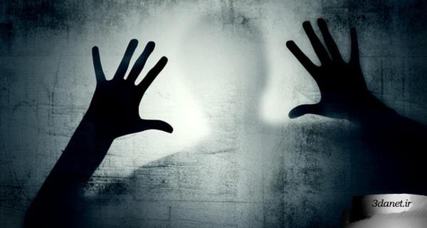 مصطفی ملکیان: انواع ترس و تعریف هر یک