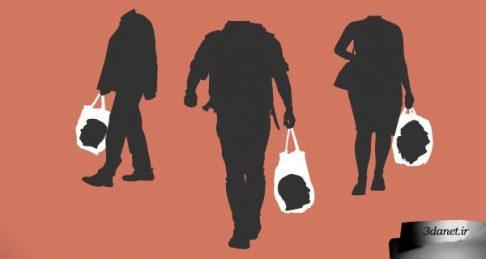 مصرفگرایی و بیحسی اخلاقی