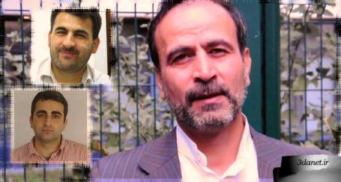 بررسی حدود و ثغور دگرپذیری و مدارا در گفتوگو با دکتر حسن فرشتیان
