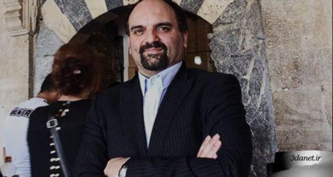 نقدی بر مصاحبه اخیر سروش دباغ پیرامون غلامحسین ابراهیمی دینانی