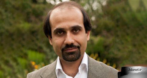 نقد محمدمهدی مجاهدی بر سخنان مصطفی ملکیان پیرامون فقر و تبعیض