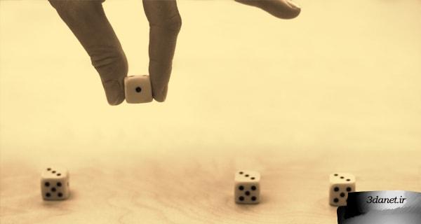 نظریه انتخاب عقلانی دین و دنیوی شدن