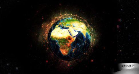آیا جهان طراحی شده است؟