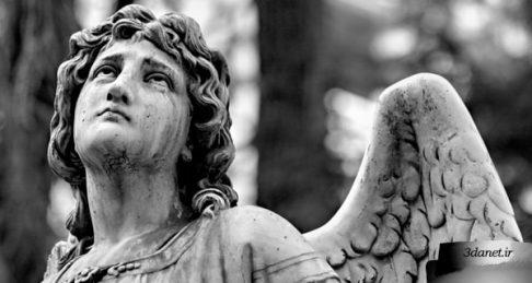 پیشدرآمدی به «الاهیاتِ تعزیت»
