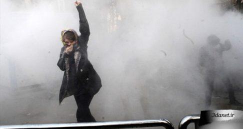 «ناشنوایی» چپ و راست؛ عامل اصلی شورشها