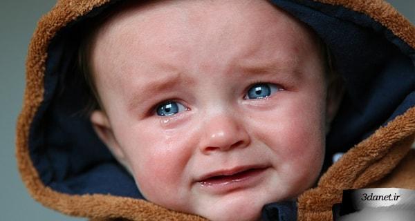 فیلسوف زایشستیز: بچهدار شدن غیر اخلاقی است