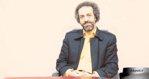 مقالهی عرفان از پنجرهی اقتصاد ؛ شیوهی تولید و تکثیر «عید» در زندگی از محسن رنانی