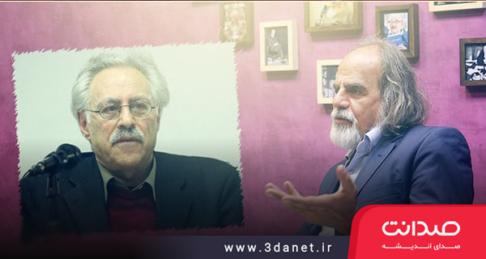 نقدهای مصطفی ملکیان به سید جواد طباطبایی (۱): مروری بر نظریه انحطاط ایران