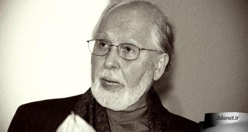 مقاله حاضر از سید حسین نصر ، کوششی است برای نشان دادن شکاف پُر نشدنی میان اسلام و اندیشه مدرنیته.