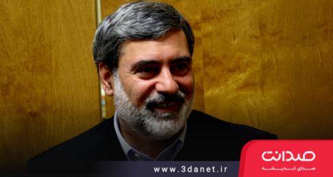 مصاحبه اختصاصی صدانت با دکتر محسن کدیور با عنوان «اسلام شناسی، قرآن شناسی و وحی»