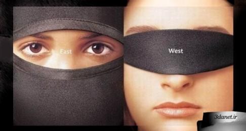 آیت الله یوسف صانعی ، حقوق زن