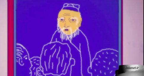 کنفسیوس چه کسی بود؟ ، ویدئو