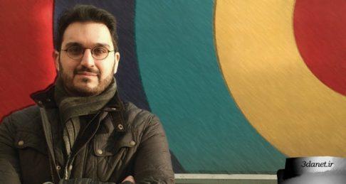فتیشیزم اخلاقی ، نوشتاری از دکتر حسین دباغ