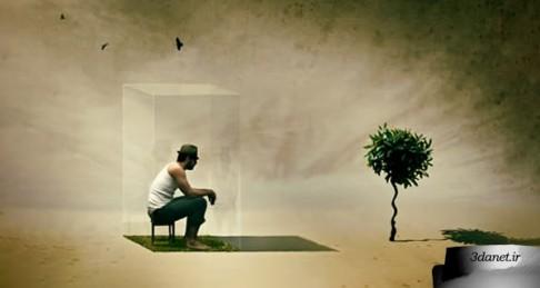 مبانی نظری حقوق انسانی، نوشتاری از متین عابدیان
