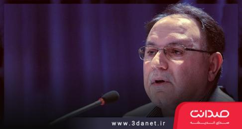 سخنرانی علیرضا علویتبار با عنوان «نگاهی مجدد به پروژه روشنفکری دینی»