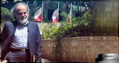 مصطفی ملکیان: مرگ همه چیز را یکسان میکند