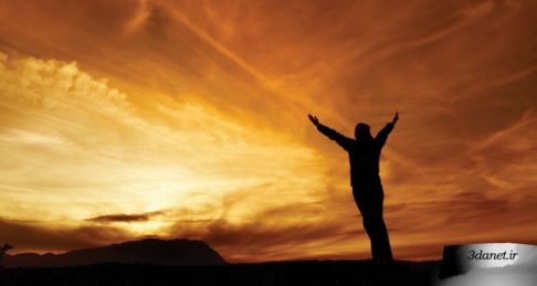 در رد نظریه «قرآن؛ رویاهای رسولانه» دکتر سروش ، نیما حق پور