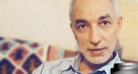 رضا بابایی: صلح حسنی مظلومتر از عاشورای حسینی