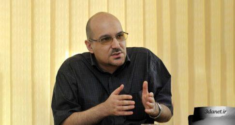 گفتاری در توضیح تفاوتهای دو نظام فلسفی ملاصدرا و هگل، محمد منصور هاشمی