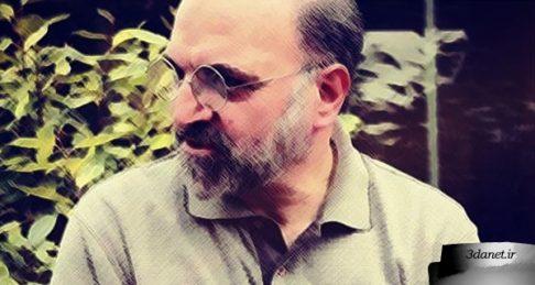 دکتر عبدالکریم سروش با منتقدانش چه میکند ؟ محمد سهیمی