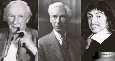 تحلیل از نگاه دکارت ، مور و فیلسوفان تحلیلی - جلسه 6 درسگفتار تحلیلی فلسفی - موضوع : بحث تخصصی فلسفی - دی ماه 88