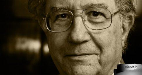 فلسفه و علمگرایی: قدرت تبیین علوم اعصاب شناختی