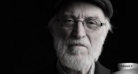 سخنرانی محمد مجتهد شبستری با عنوان «دیگری در فلسفه و الهیات»