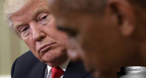 دونالد ترامپ رئیس جمهور میشود؛ دموکراسی بد است؟