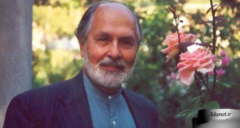 سید حسین نصر : شوخیای به نام روشنفکری دینی