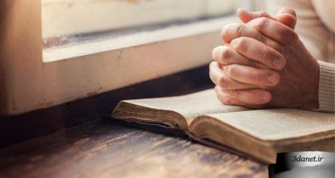 تقلید، تعبد و روح پرسش دینی