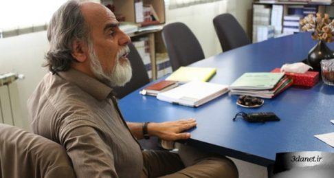 مصطفی ملکیان: قرآن و برهان و عرفان قابل جمع نیستند