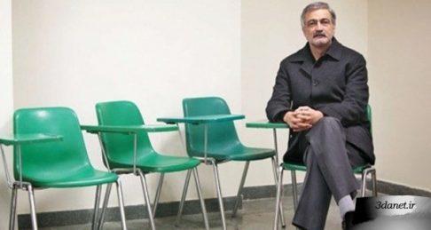 جامعه شناسی دروغ ، دکتر محمد امین قانعی راد