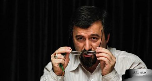 نقدی بر نوشتار دکتر حسین دباغ در باب اصلاح اصلاح دینی