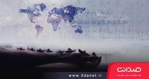 نوشتار موسی غنی نژاد با عنوان «آزادی سیاسی، آزادی اقتصادی و دموکراسی»