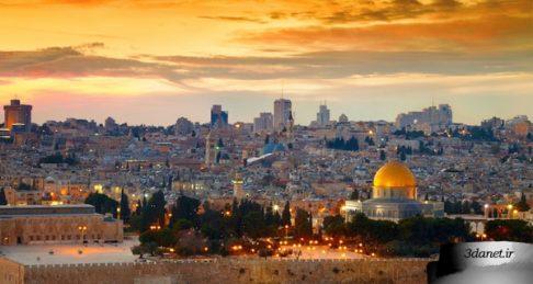 نقد کتاب تولد اسرائیل اثر صادق زیباکلام توسط زهیر باقری نوع پرست