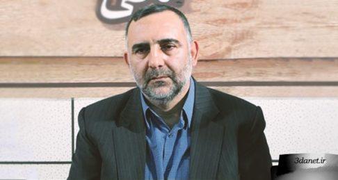 مصاحبه با محسن جوادی پیرامون لذت خاصه در نسبت با سعادت